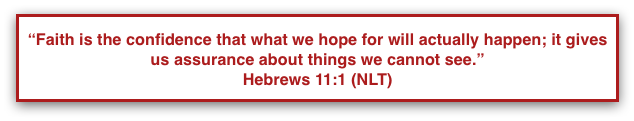 Hebrews11-1