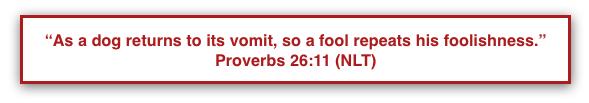Prov 16:11